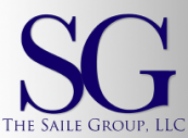 The Saile Group